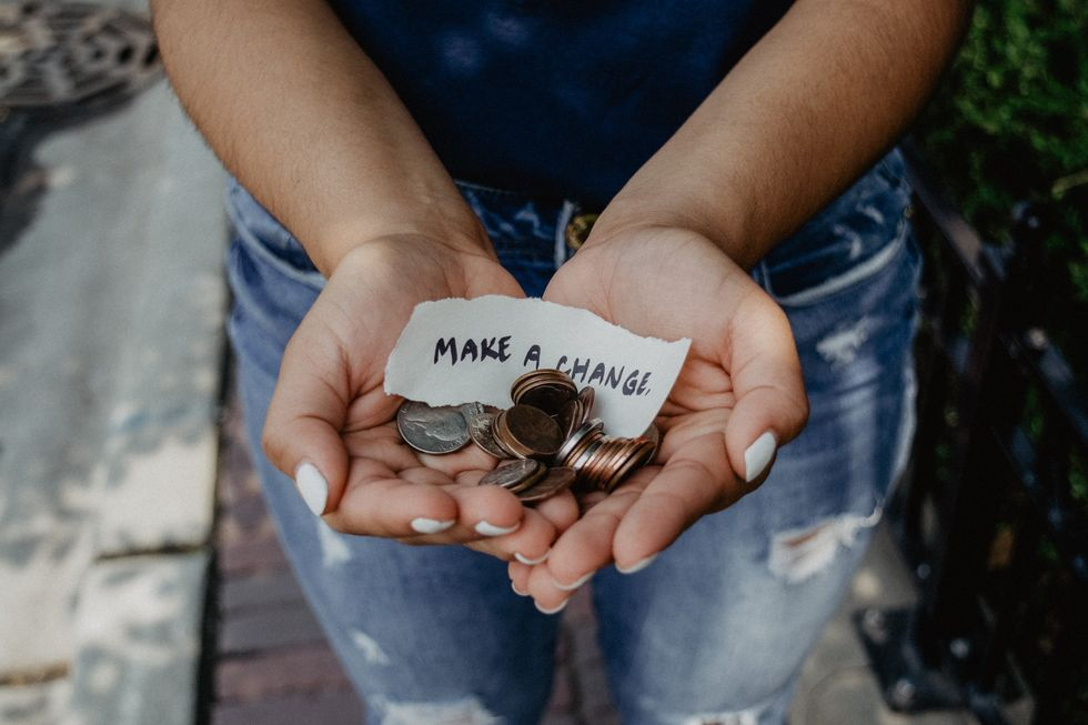 5 Significant Nonprofit Organizations To Donate To This Holiday Season