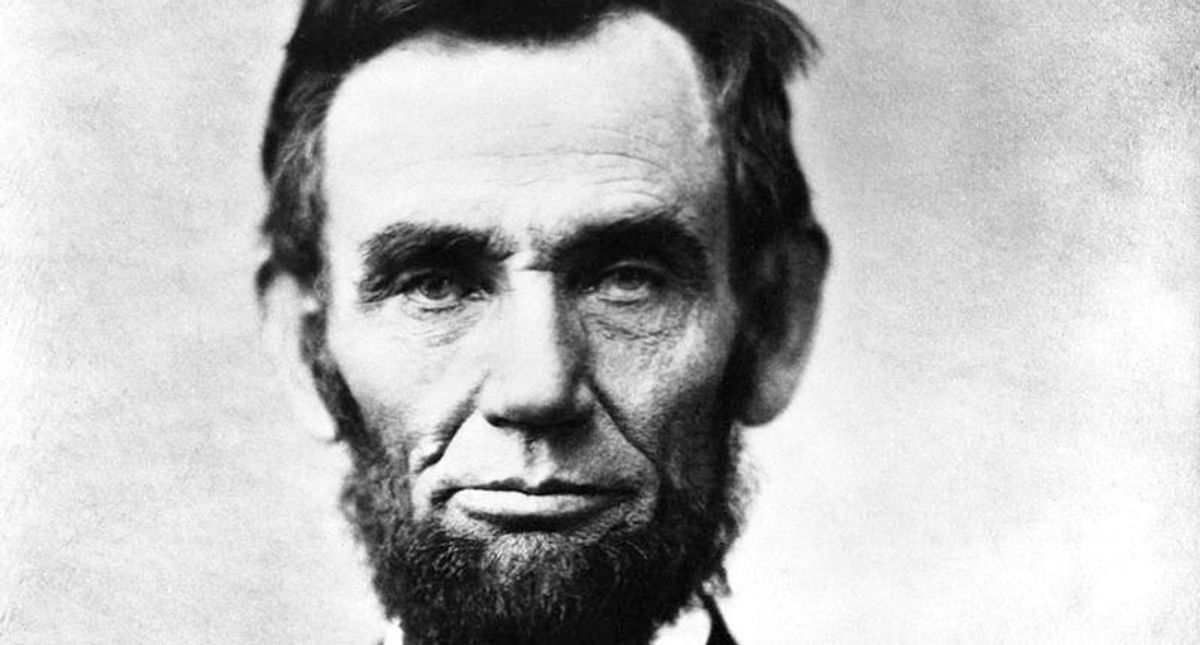 San Francisco to scrub Lincoln, Washington and other names from 44 schools