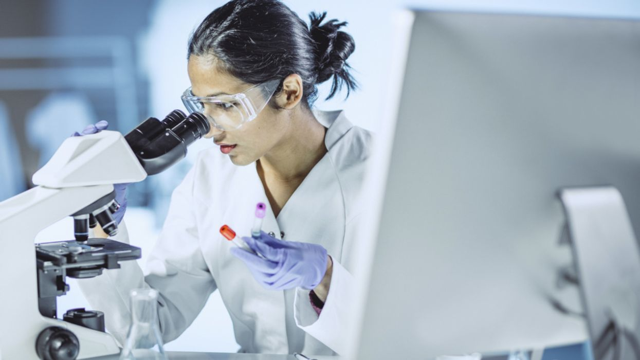 Want More Science-Based Policies? Start by Protecting the Scientists