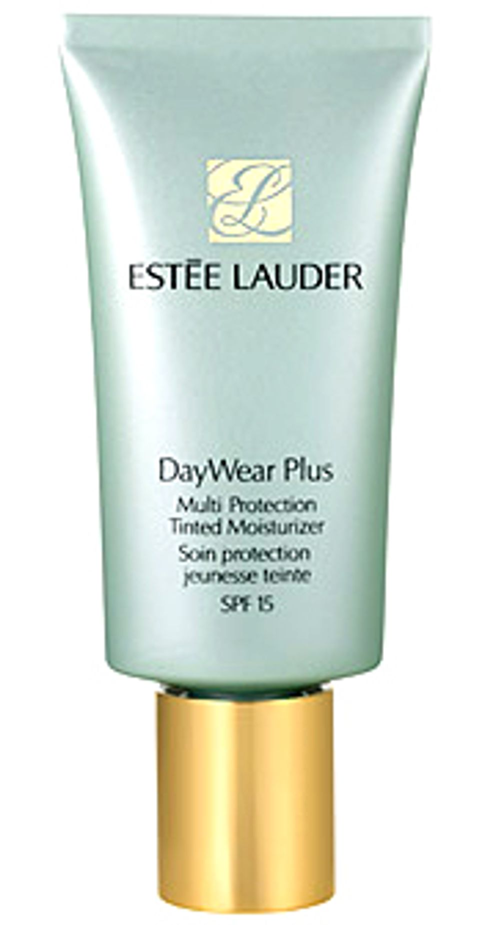 Crème de la Crème: Get Your Summer Skin in Order with Estee Lauder Tinted Moisturizer