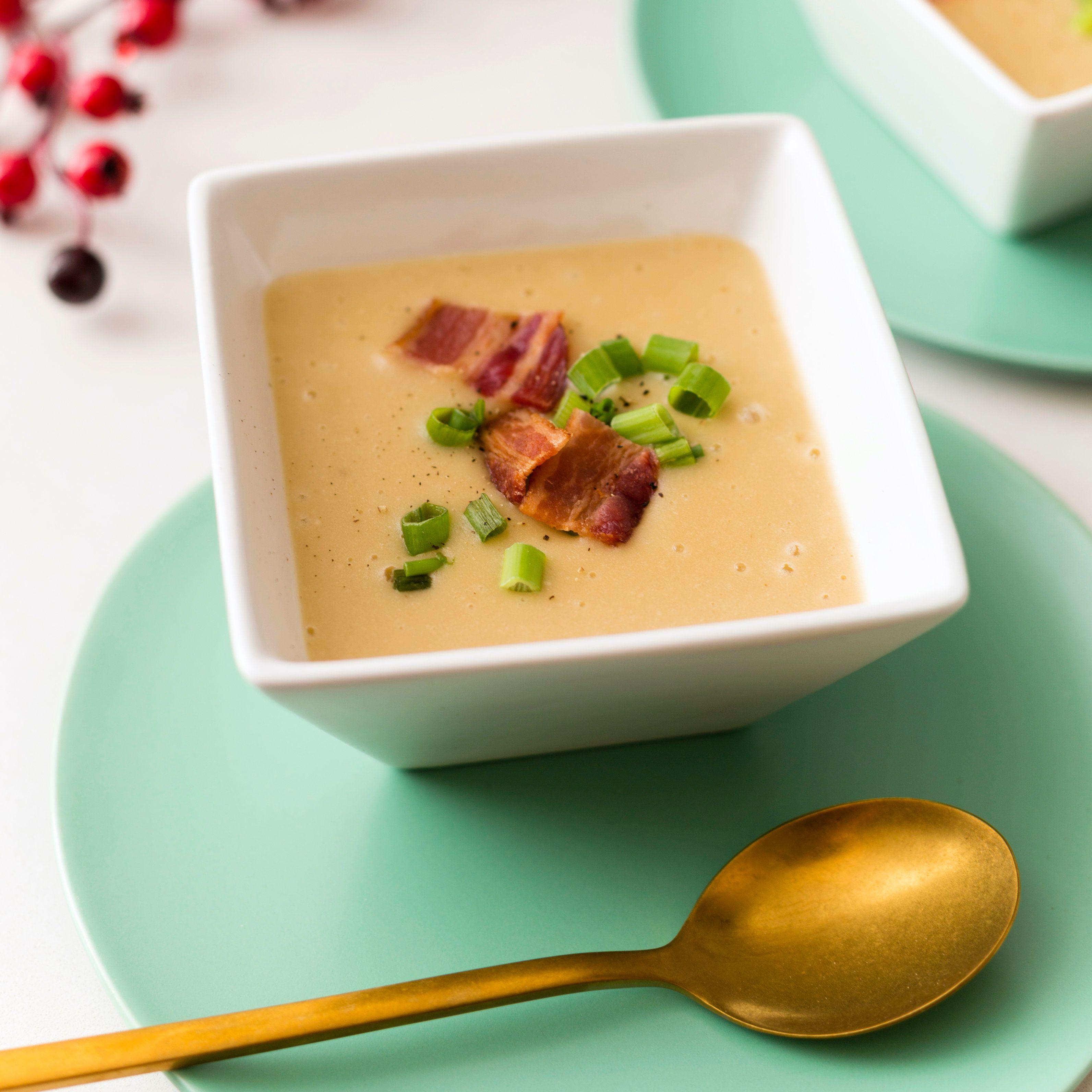 simple-soups
