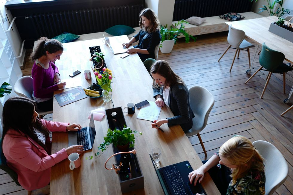 10 FemTech Startups to Watch Worldwide