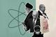 Your move, Iran