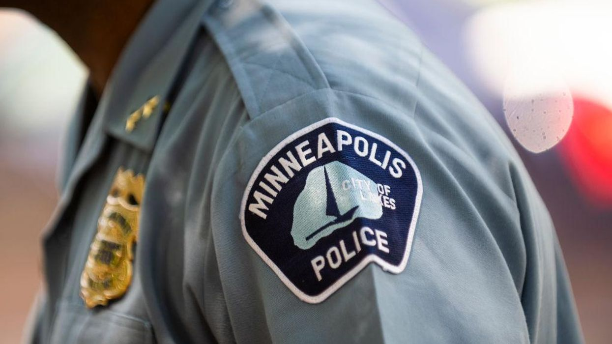 Minneapolis city council members push new anti-police plan to cut budget, officer count amid violent crime