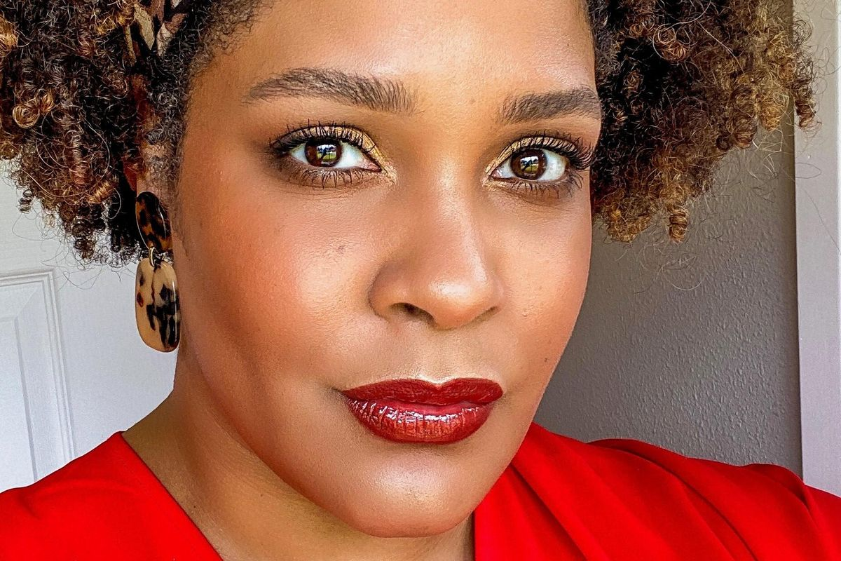 Ijeoma Oluo's New Book Is More Than Required Reading