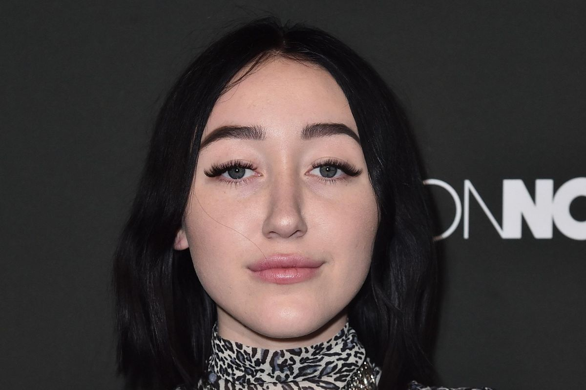 Noah Cyrus Apologizes For Her Controversial Harry Styles Defense