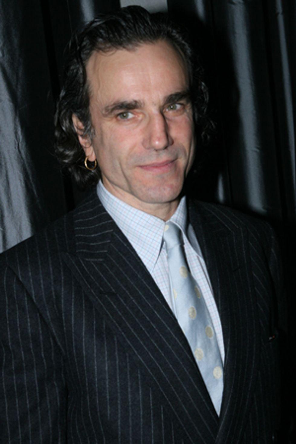 About Last Night... The New York Film Critics Circle Awards