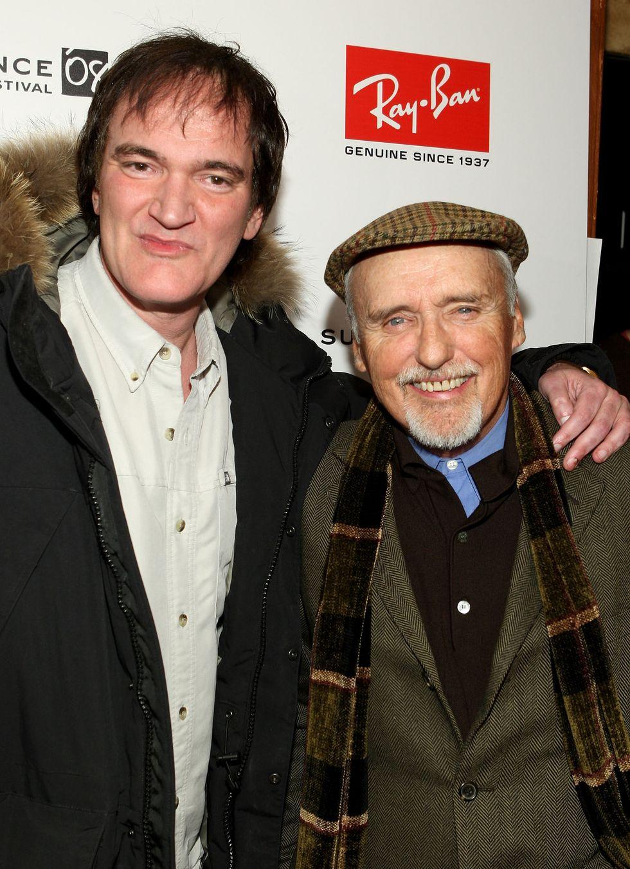 Ray Ban Visionary Awards at Sundance