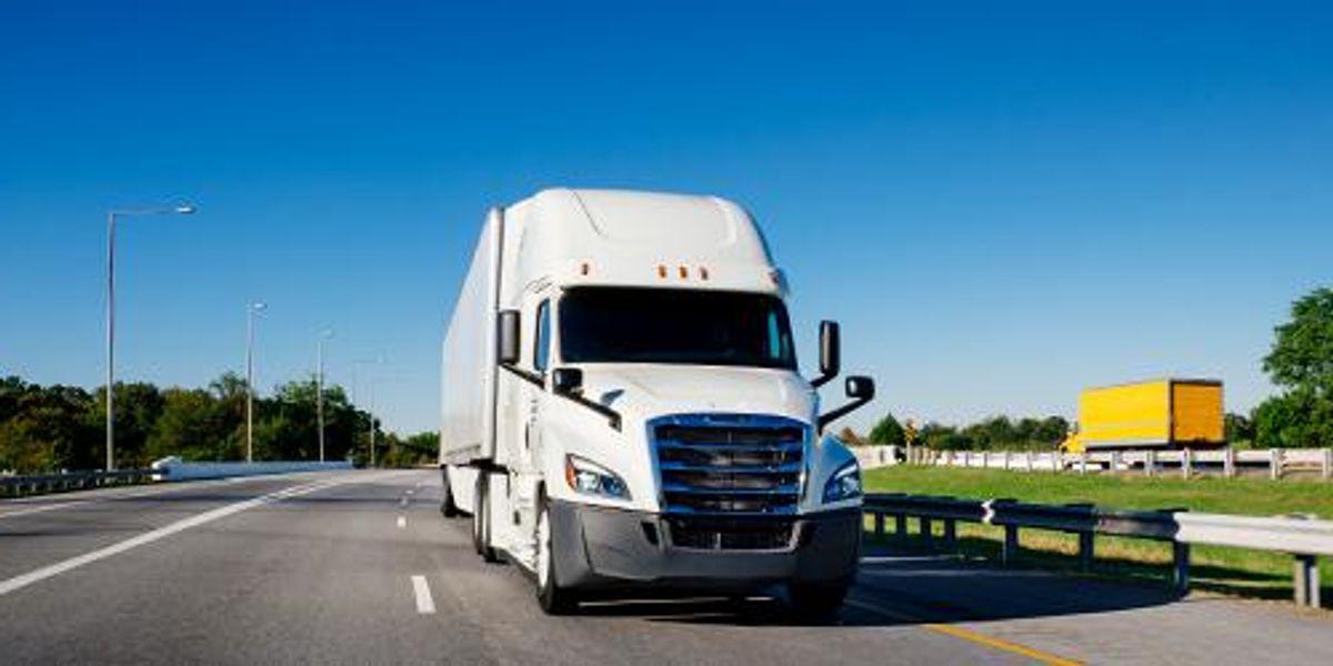 used-trucks - Penske
