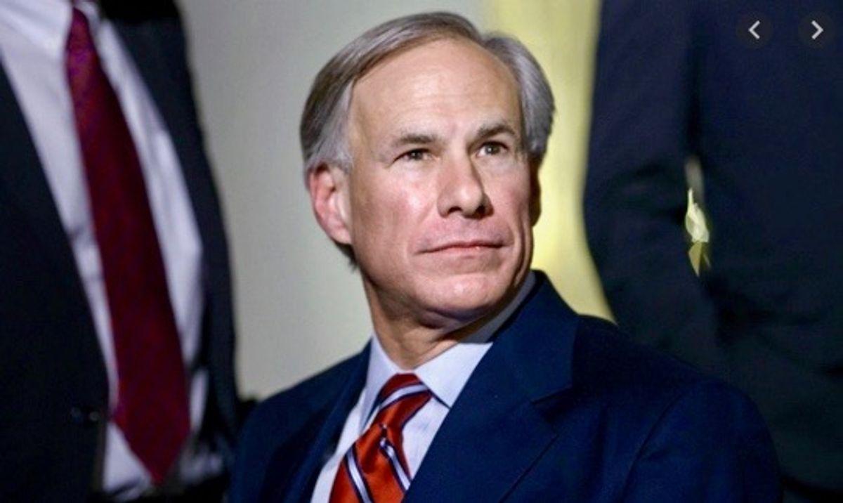 Texas Gov. Greg Abbott is 'passing the buck' on power grid failures: CNN's Erin Burnett