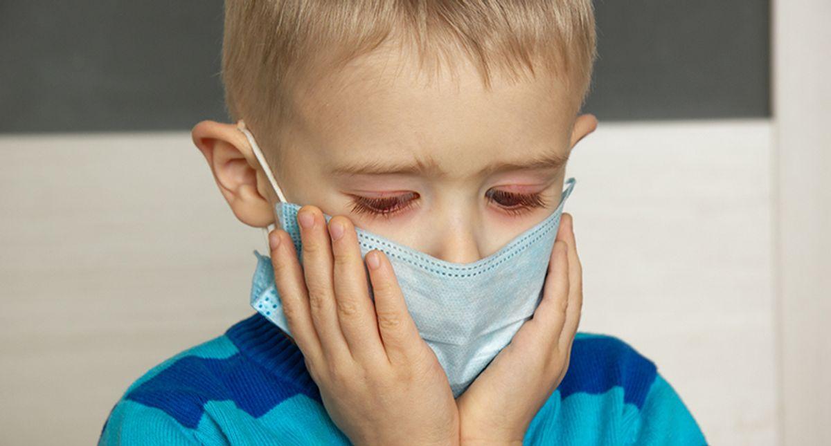 The coronavirus pandemic is making many Americans rethink having kids
