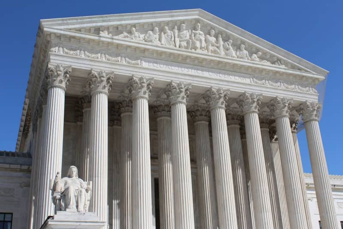 US Supreme Court declines to wade in on police use of hypnosis