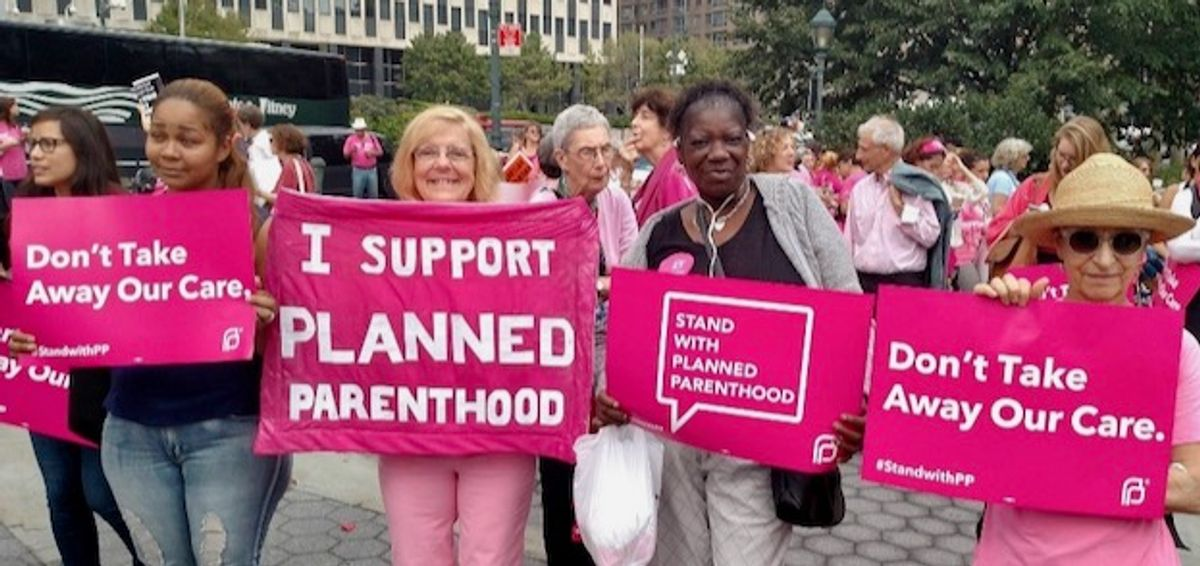 In win for Planned Parenthood, US Supreme Court wipes case law supporting Texas pandemic abortion ban from the books