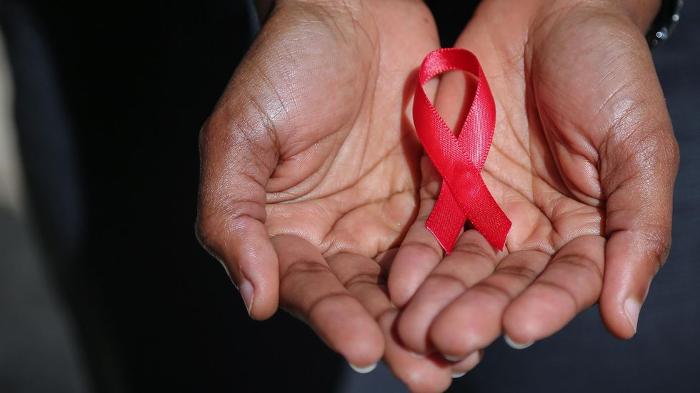 The Story Of HIV/AIDS Is More Relevant Than Ever During The COVID-19 Pandemic