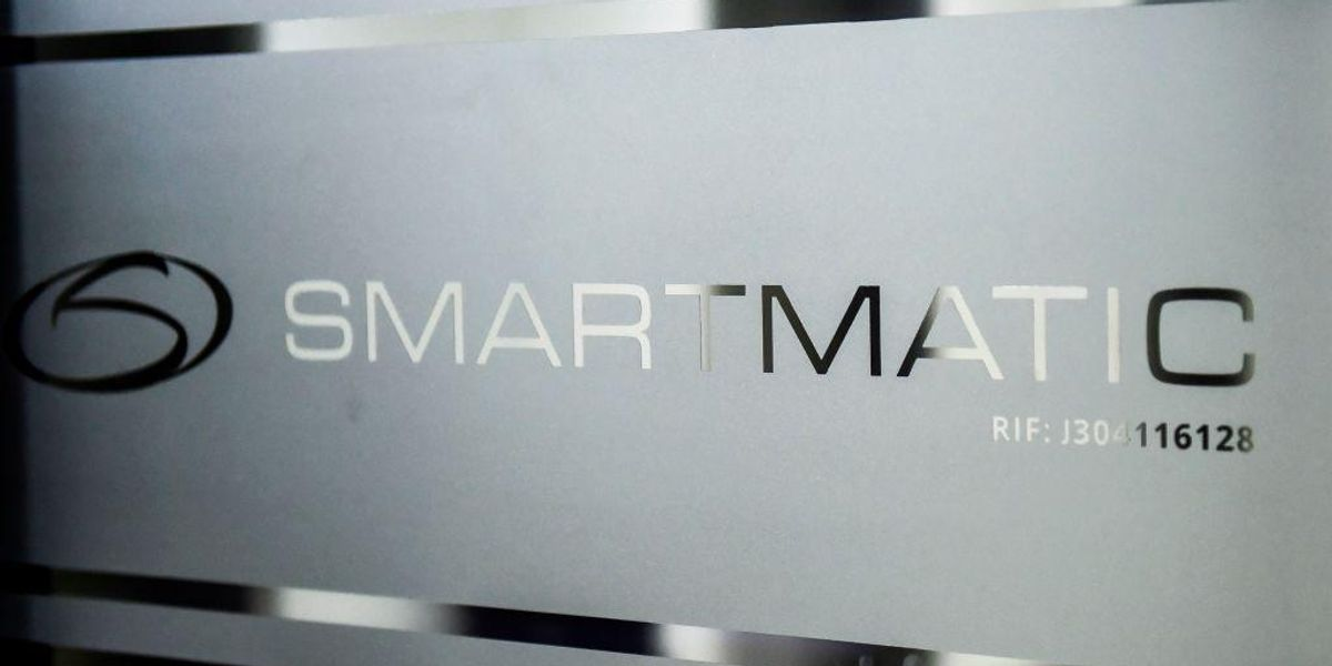 Election software company Smartmatic accuses Fox News of defamation, demands retractions, threatens lawsuits