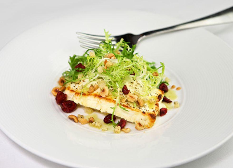 Restaurant of the Week: Ammos
