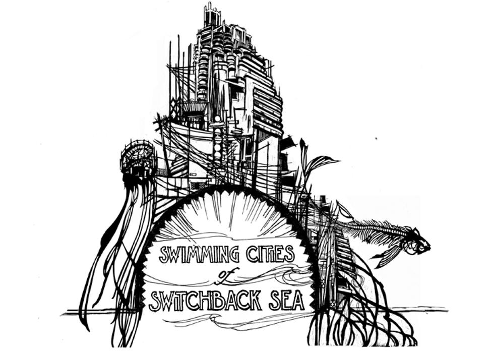 Swoon Docks, Performs Tonight!