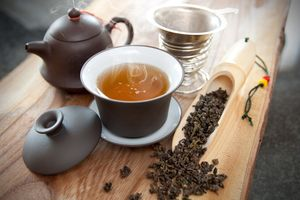 legjobb tea fogyáshoz dr oz