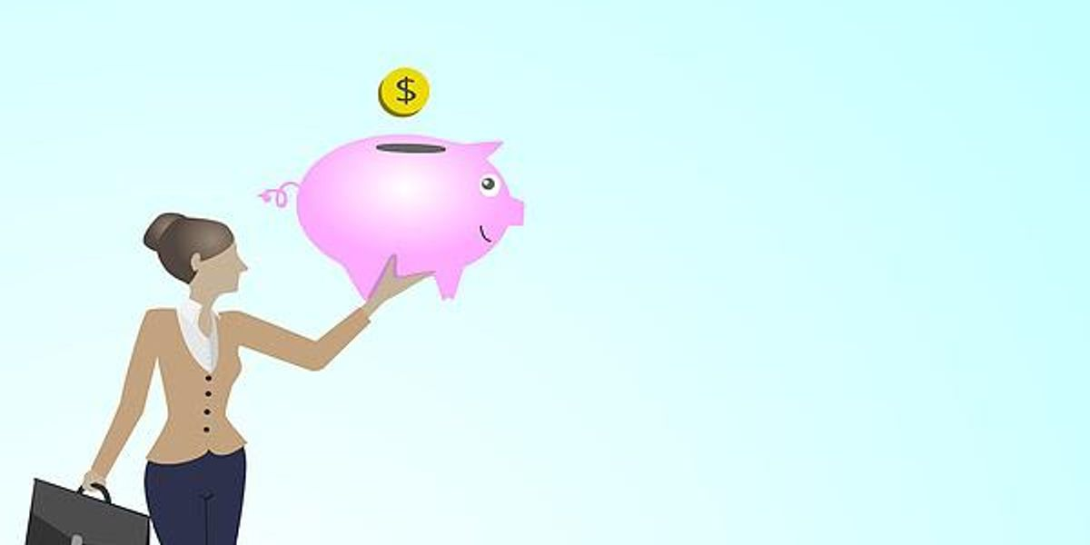 What to Do with Your 401k After You Leave a Job