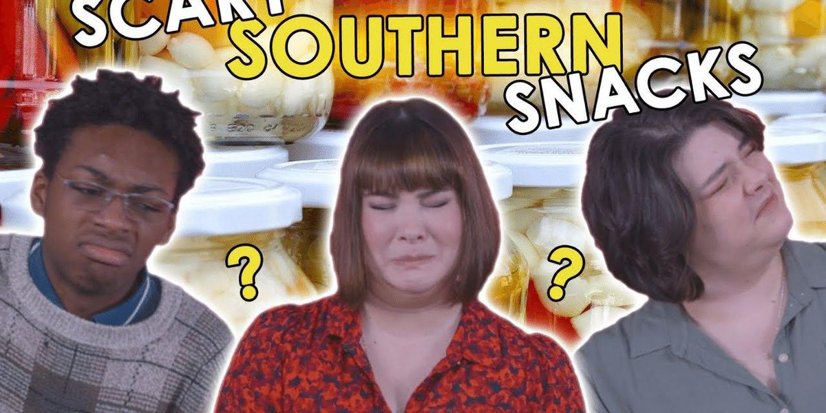 It S A Southern Thing Check out talia89's art on deviantart. it s a southern thing