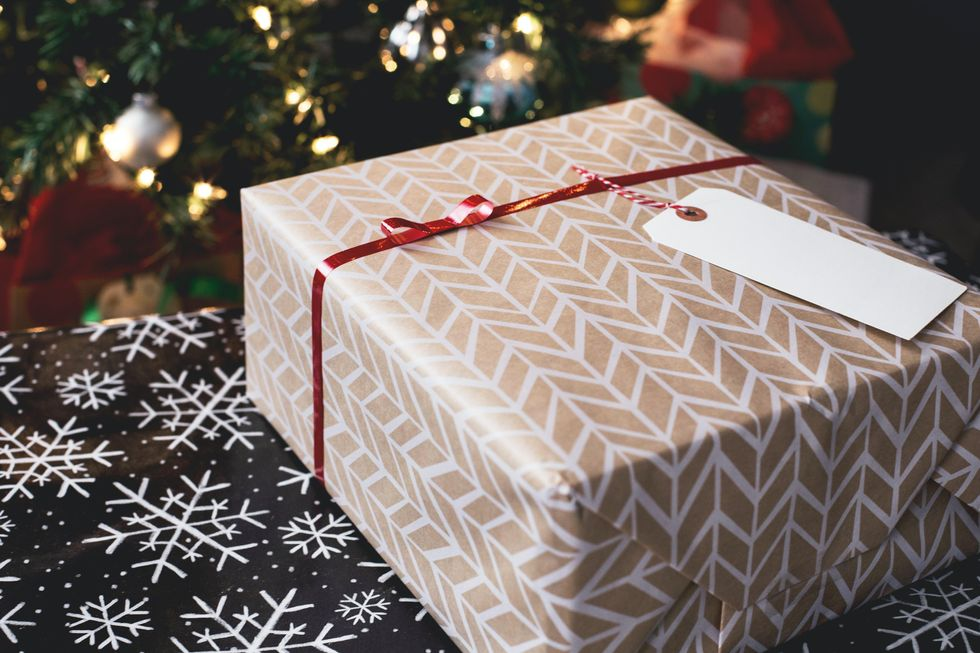 5 Christmas Gifts That You Can Make For Your S.O