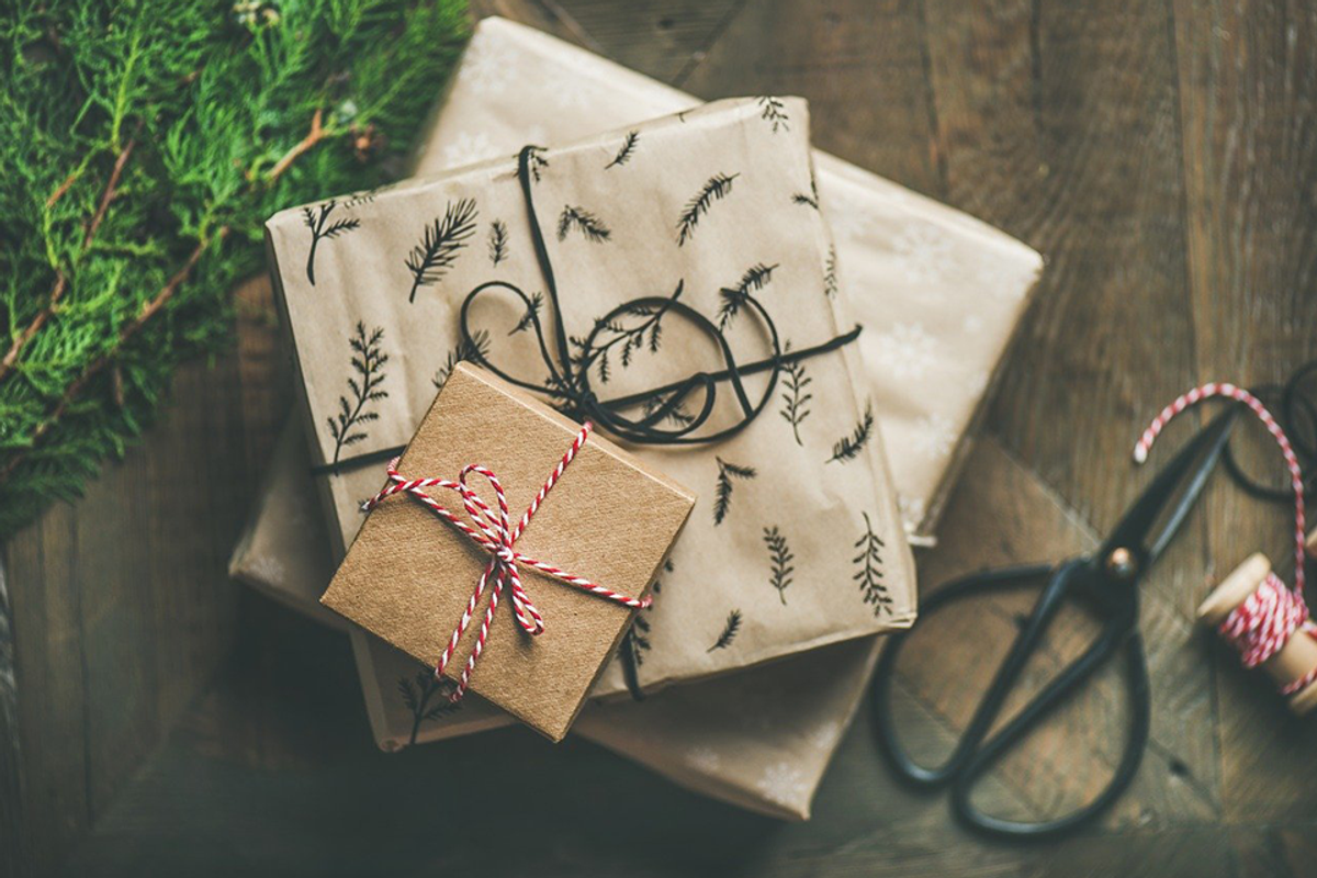 8 sustainable products that make great gifts