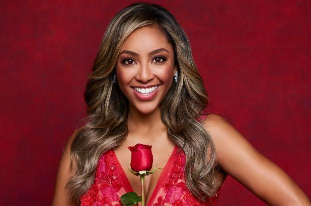 I Watched The Bachelorette For The First Time And Here's My Opinion On THAT Finale