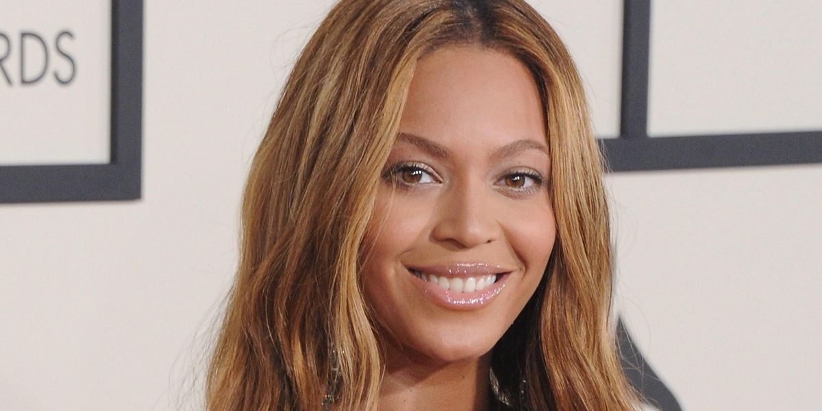 Beyoncé's Foundation Is Awarding $5,000 Grants to People Facing Eviction