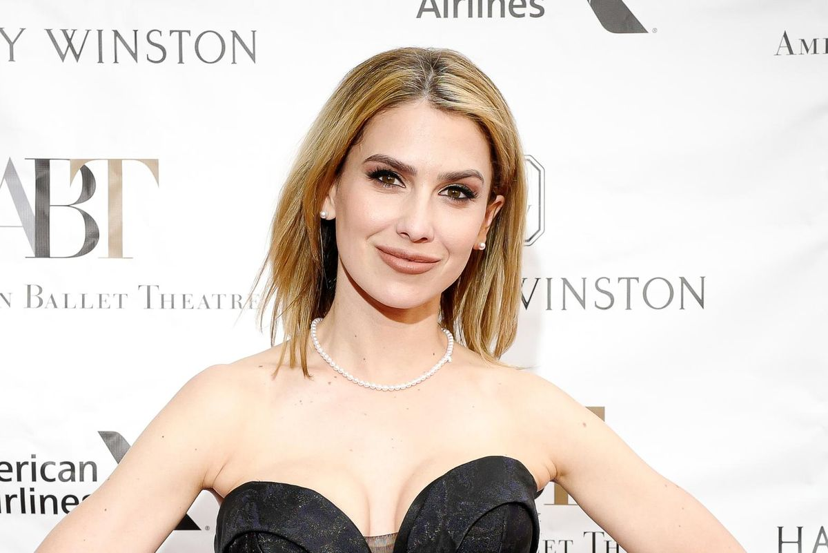 Hilaria Baldwin Reacts to Accusations of Faking Spanish Heritage