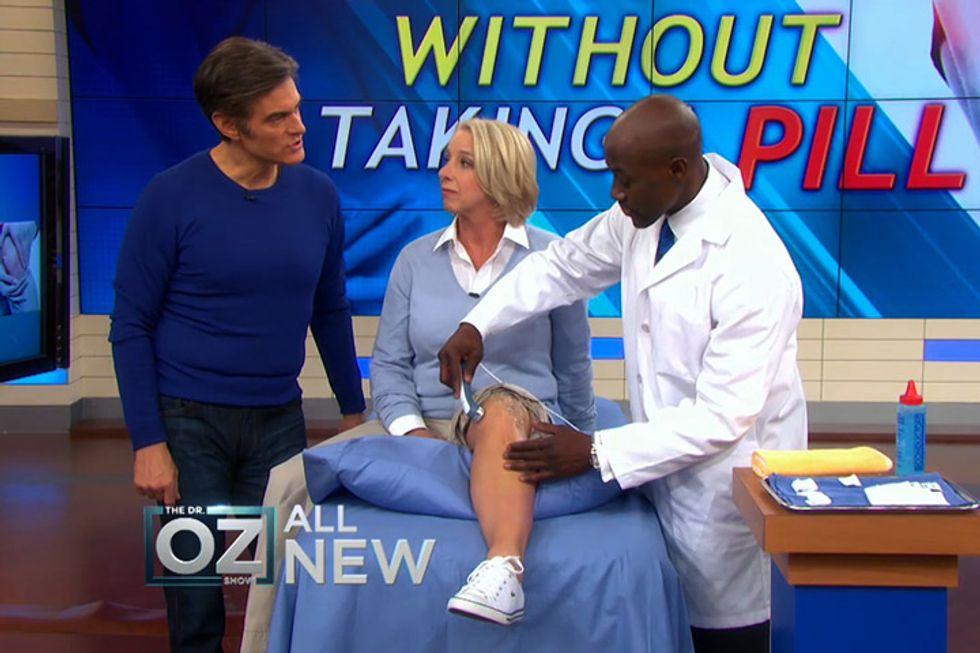 dr oz 10 napos hasi zsírvesztés
