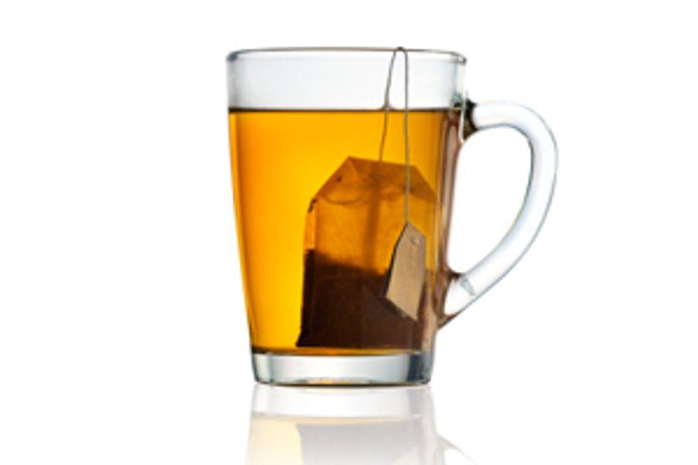 dr oz fogyókúrás tea