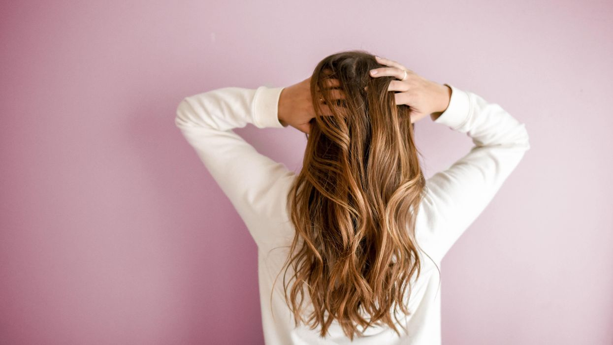 5 Best Natural Shampoo and Hair Care Brands (Vetted by the Environmental Working Group)