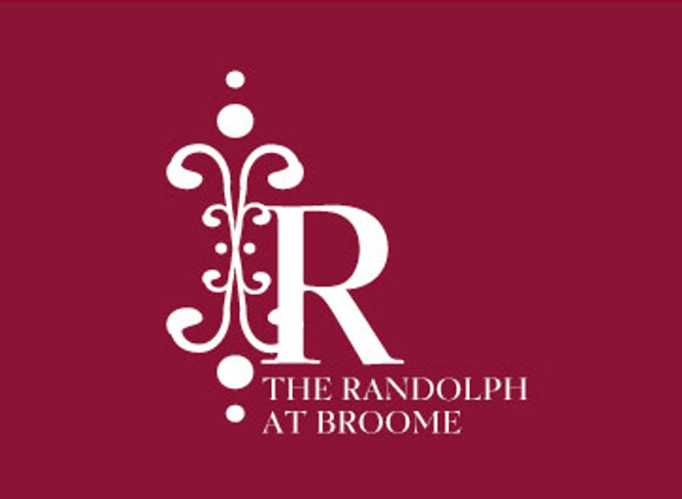Bar of the Week: The Randolph at Broome