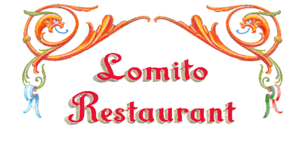 Restaurant of the Week: Lomito