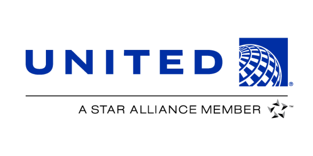 hub.united.com