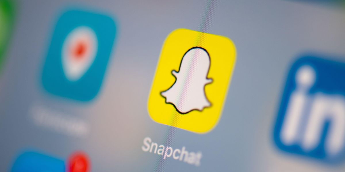 Teen whose profane Snapchat message got her suspended sues school over free speech and wins. Now the district wants to take it to the Supreme Court.