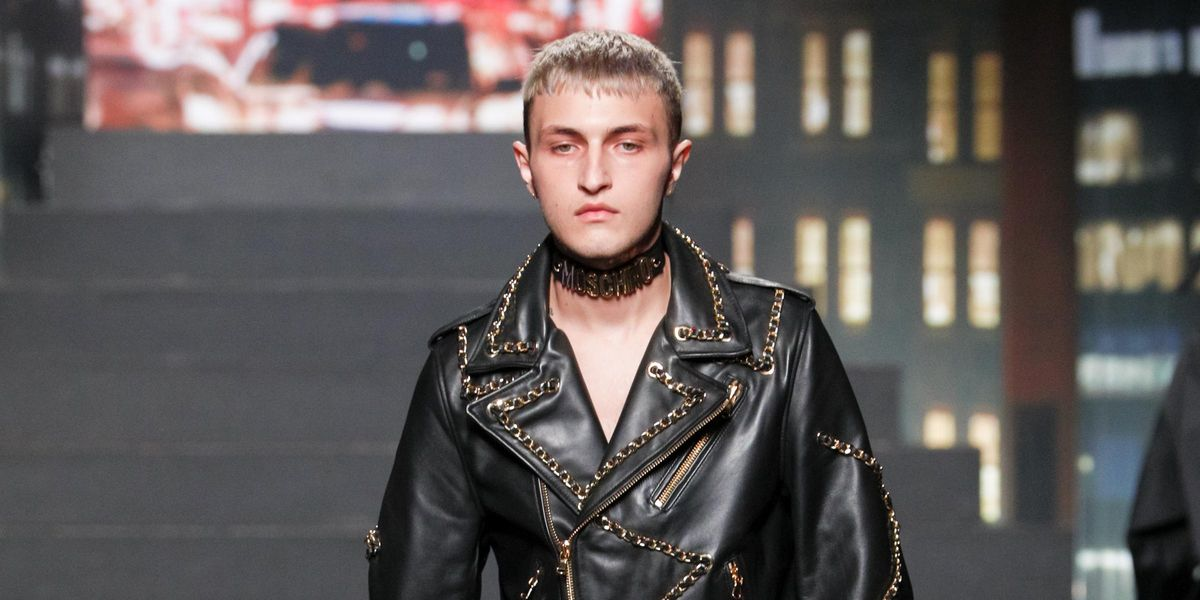 So Is Anwar Hadid Anti-Vax or Not?