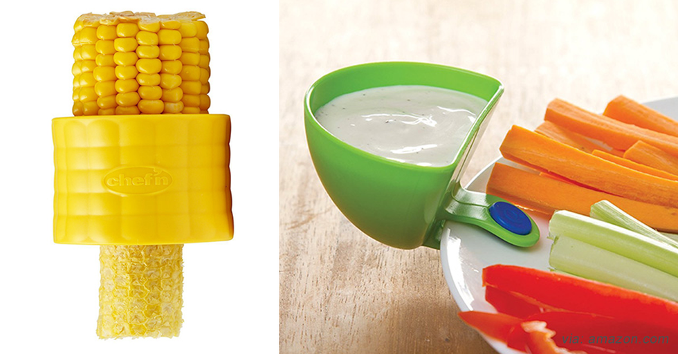 22 Kitchen Gadgets Under $10