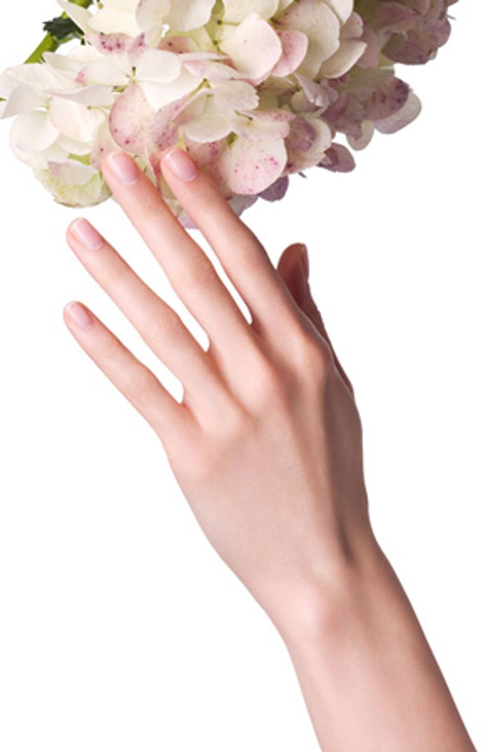 UV Gelife: A Manicure That Won't Quit