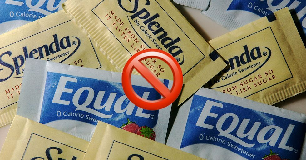 9 Unhealthy Foods That You Mistakenly Think Are Good for You