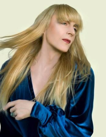Stage Notes: Paved Paradise Redux, the Art of Joni Mitchell - PAPER