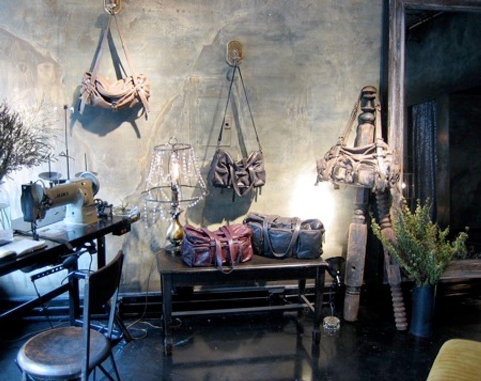 Shop of the Week: Dunlin