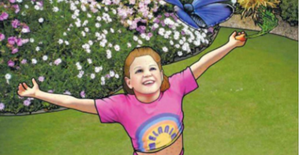 Here Are the MOST Inappropriate Moments From Kid's Books