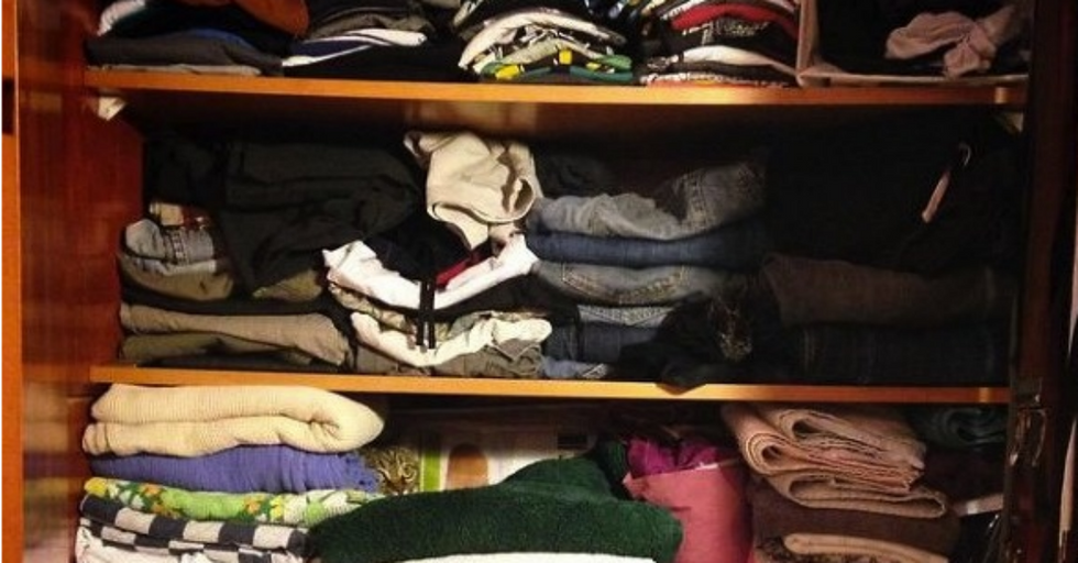 If You Can Find All the Cats In These Pictures You're Some Kind of Genius