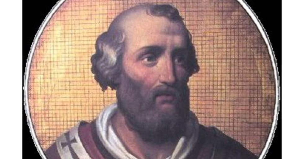These Are 10 of the Cruelest Leaders In World History...and They're Terrifying