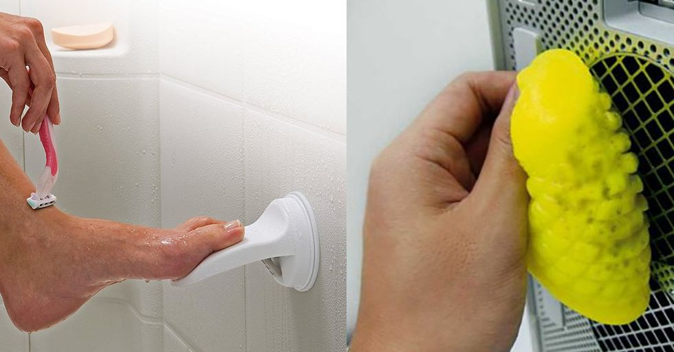 26 Amazingly Handy Products That Solve Annoying Everyday Problems