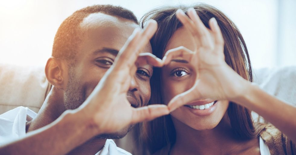 These Are the 20 Qualities That Will Make People Fall In Love With You