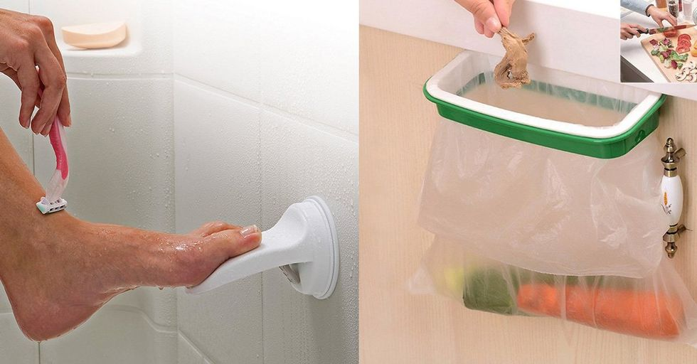 29 Gadgets That Will Make Your Life Less Annoying