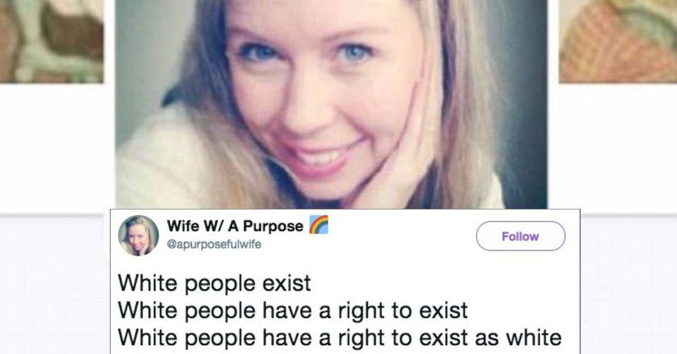 Mormon Blogger Issues 'White Baby Challenge' To Combat 'Black Ghetto Culture'