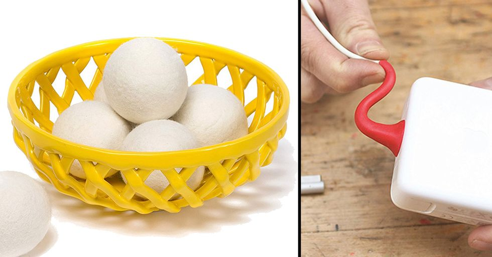 24 Amazing Products That'll Actually Save You Money